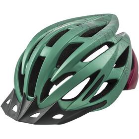 ORBEA H 10 Cykelhjelm, jade